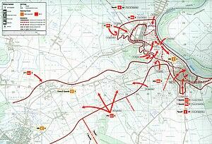 Map 2 - Croatia - Battle of Vukovar, September-November 1991.jpg