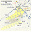 Map Berlin-Schoenefeld Airport SFX with planed BBI.png