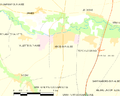 Map commune FR insee code 10006.png