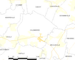 Map commune FR insee code 14168.png