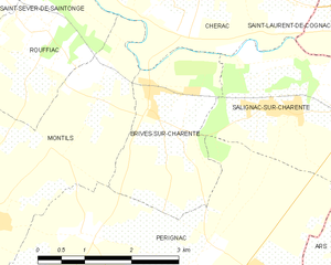 Map commune FR insee code 17069.png