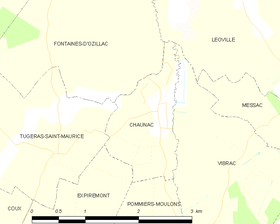 Map commune FR insee code 17096.png