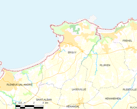 Map commune FR insee code 22054.png