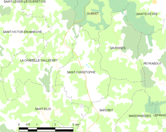 Map commune FR insee code 23186.png