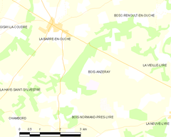 Map commune FR insee code 27068.png