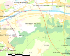 Map commune FR insee code 27188.png