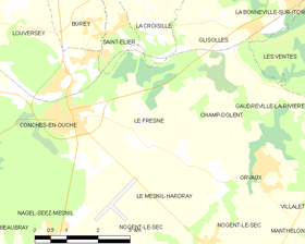 Map commune FR insee code 27268.png