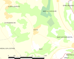 Map commune FR insee code 27376.png
