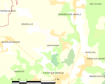 Map commune FR insee code 27670.png