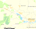 Map commune FR insee code 28203.png