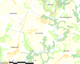 Map commune FR insee code 29136.png
