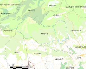 Map commune FR insee code 34158.png
