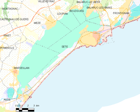 Map commune FR insee code 34301.png