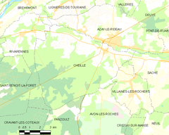 Map commune FR insee code 37067.png
