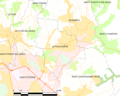 Map commune FR insee code 42305.png