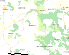 Map commune FR insee code 43008.png