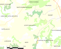 Map commune FR insee code 47148.png