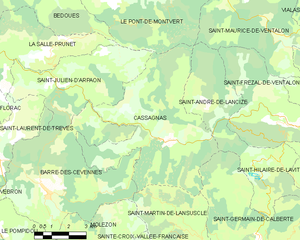Map commune FR insee code 48036.png