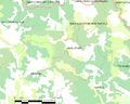 Map commune FR insee code 48084.png