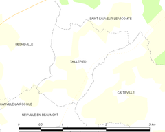 Map commune FR insee code 50587.png
