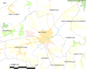 Map commune FR insee code 50615.png