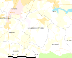 Map commune FR insee code 53021.png