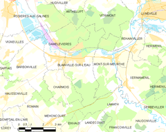 Map commune FR insee code 54076.png