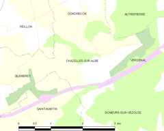Map commune FR insee code 54124.png