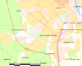 Map commune FR insee code 54547.png