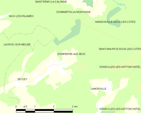 Map commune FR insee code 55160.png