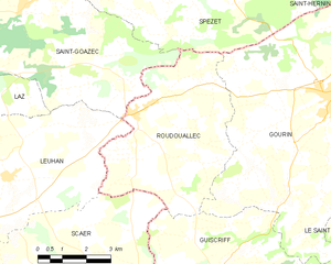 Map commune FR insee code 56199.png