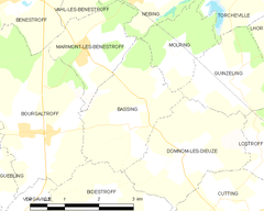 Map commune FR insee code 57053.png