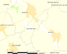 Map commune FR insee code 59415.png