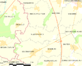 Map commune FR insee code 59625.png