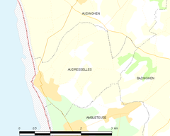 Map commune FR insee code 62056.png