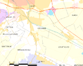 Map commune FR insee code 62244.png