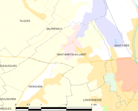 Map commune FR insee code 62757.png
