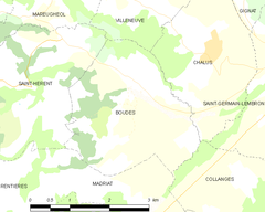 Map commune FR insee code 63046.png