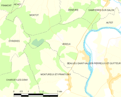 Map commune FR insee code 70546.png