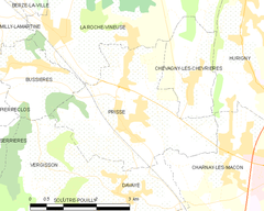 Map commune FR insee code 71360.png