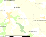 Map commune FR insee code 76072.png