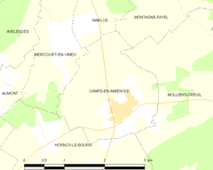 Map commune FR insee code 80165.png