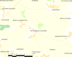 Map commune FR insee code 80599.png