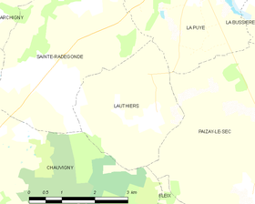 Map commune FR insee code 86122.png