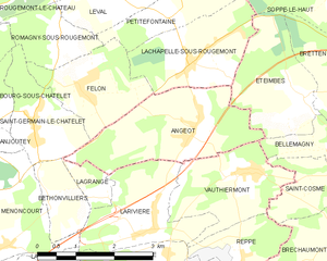Map commune FR insee code 90002.png