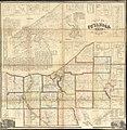 Map of Cuyahoga County, Ohio (14966317941).jpg