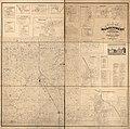 Map of Montgomery County, Indiana LOC 2013593174.jpg