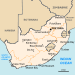 Map of South Africa.svg