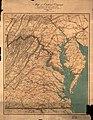 Map of eastern Virginia LOC 2006629769.jpg