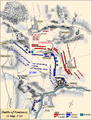 Map of the Battle of Fontenoy 1745.png